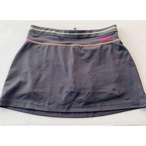 Fila Tennis Performance Skirt Size Small